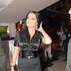 celina jaitley wallpapers 2011