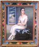 Conchita de Triana