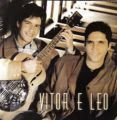 Victor & Leo - Number One 2002