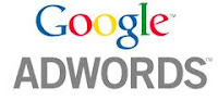 google adwords keywords,marketing online,como salir en google