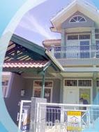 Rumah Metro Permata