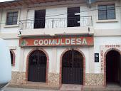 COOMULDESA