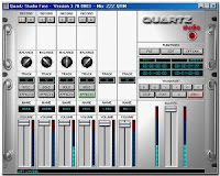 Recording studio software download free