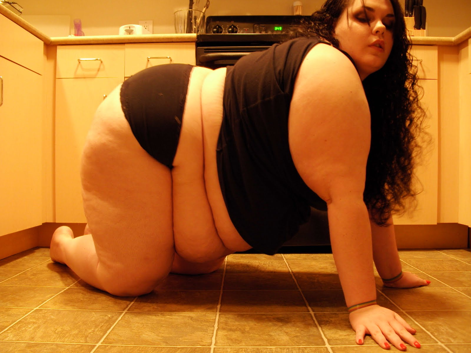 Amatri Camgirl At Allbbwcams She S So Nice It A Busy Time For Us
