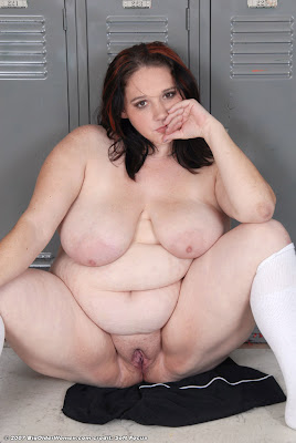 Via Bbwfascination Blogspot