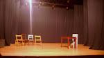 Sala de teatro