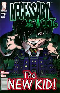 FREE Comics, Manga, Anime Artwork, Download, Reading Online
