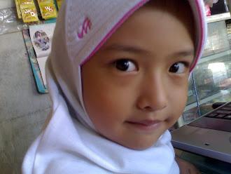 Tiara Eka Rabbania