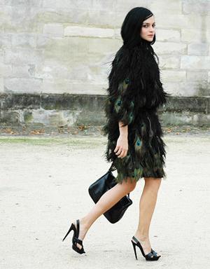http://2.bp.blogspot.com/_ykvACF9e55Q/Stth4cyPBRI/AAAAAAAAAEM/TFXtRiQBVIQ/S1600-R/Leigh-Lezark-peacock-dress.png