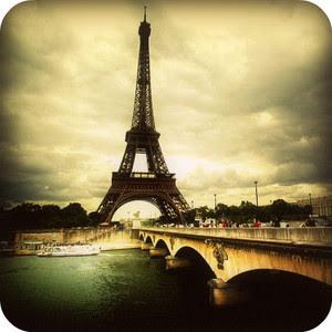 París ♥