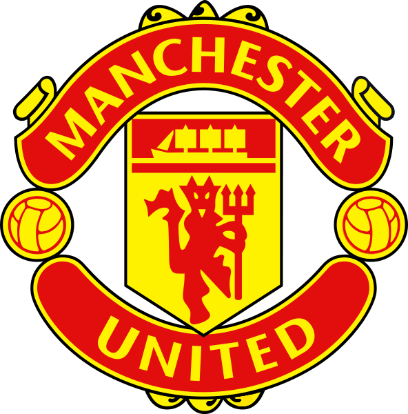 manutd