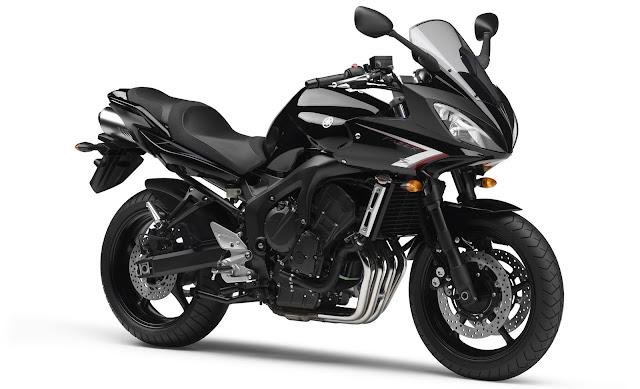 Yamaha Sport Motorcycles, Sport Motorcycles, Sport Bikes