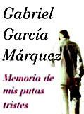 آخوندهای غمگین گابريل گارسيا ماركز....   چه و چه قانون (!) اساسی جمهوری(!) ملانکولیک
