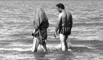تبریک روز زن به پیشگاه خانم های ایرانی