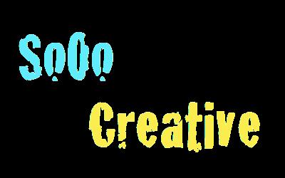 So0o Creative