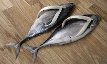 Fish Flops