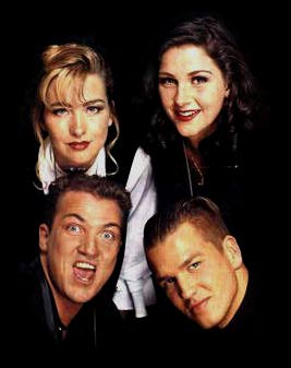 Ace Of Base History | RM.