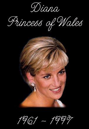 princess diana crash images. Princess Diana Car Crash