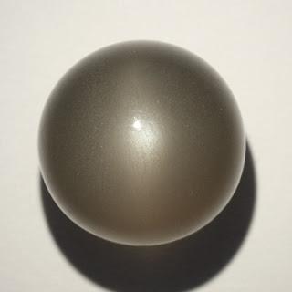 Mukdahan Marble