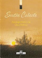Sertão Caboclo - Antologia poética