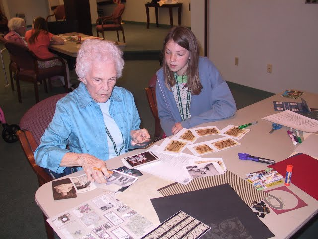 Nursing Home Activities Director Ideas Activity Director Ideas For