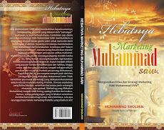 Karya 9. Muhammad Sholihin