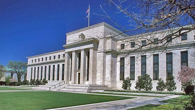 http://2.bp.blogspot.com/_ym8Q9yxUg34/TCDizpM1DSI/AAAAAAAANy0/OrRufVC4XpA/s1600/federal-reserve-building.jpg
