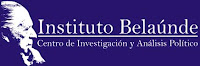 Instituto Belaúnde