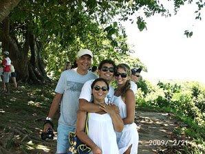 Turma de Salvador