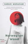 Novel Haruki Murakami yang mampu Menghentak Jantung pemuda se dunia