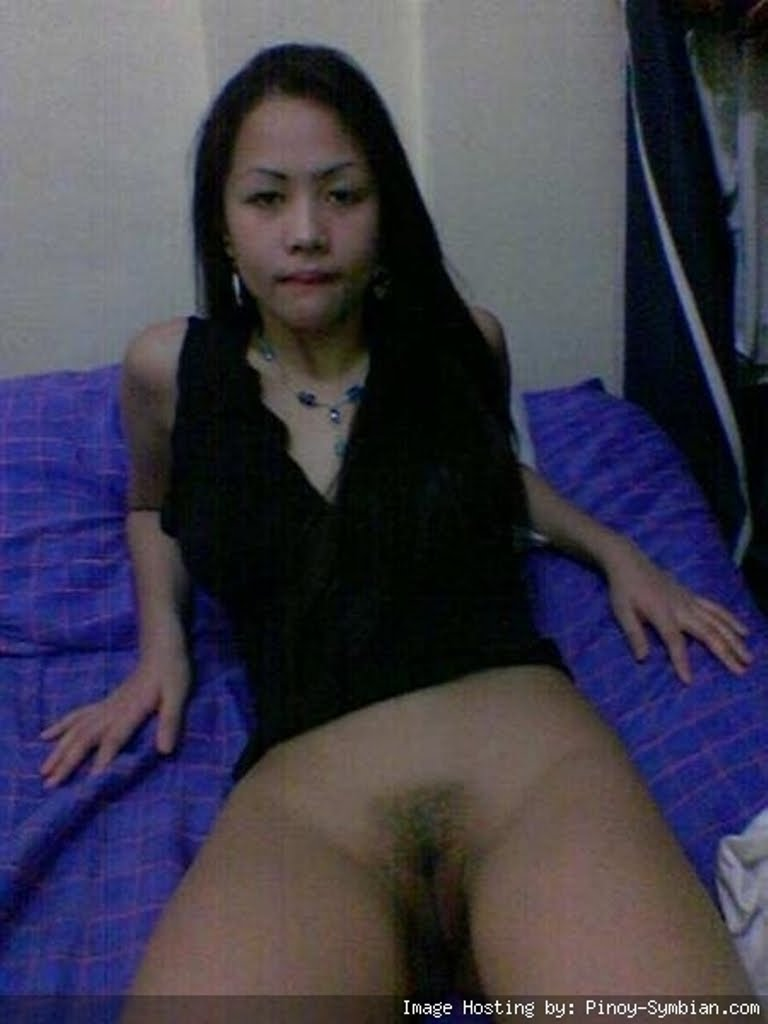 picture sex ladies korean
