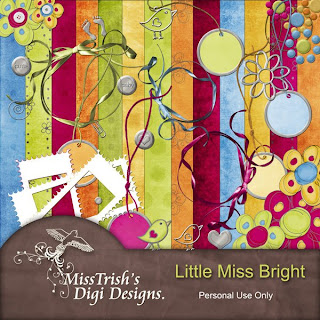 http://misstrishsdigidesigns.blogspot.com/2009/05/little-miss-bright-free-kit.html
