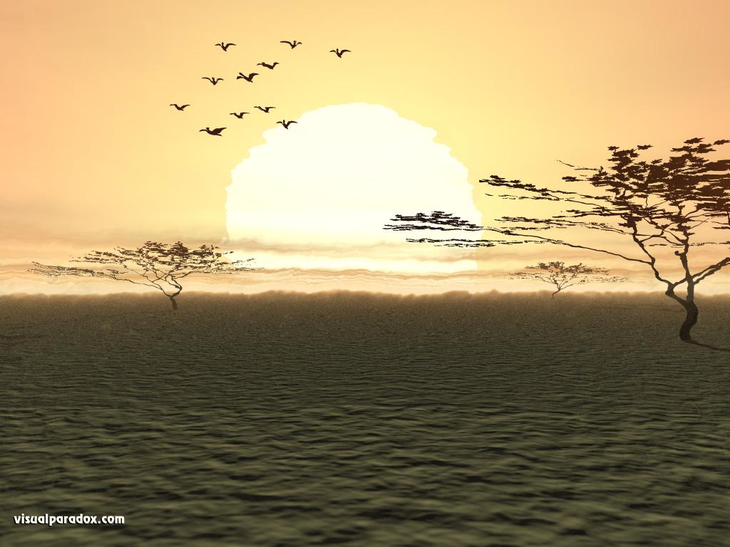 http://2.bp.blogspot.com/_ymapnQs3ssg/S9m-Fe758qI/AAAAAAAAAGE/TE_PLl0Fnf4/s1600/wallpaper+3D+por+Txiru+%28260%29.jpg