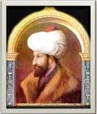 .::Sultan Muhammad AlFateh::.