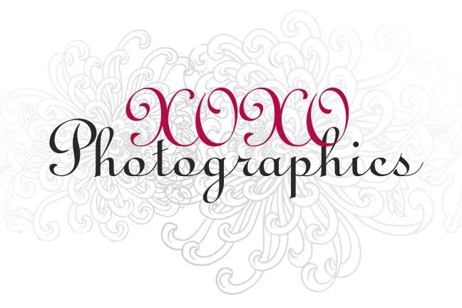 XOXO Photographics