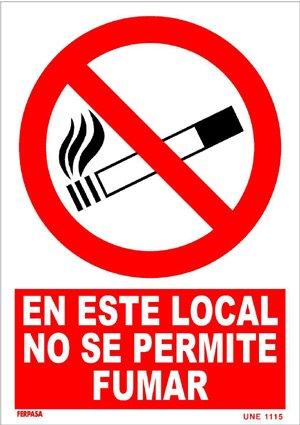 Ley de Protección a los no fumadores para el Estado de Puebla