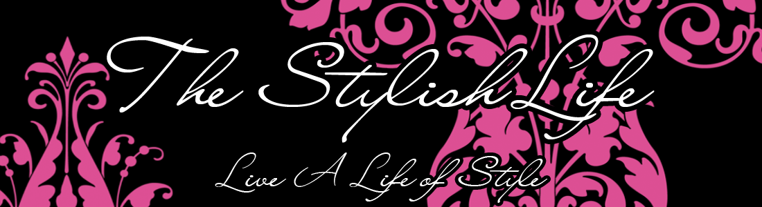 The Stylish Life