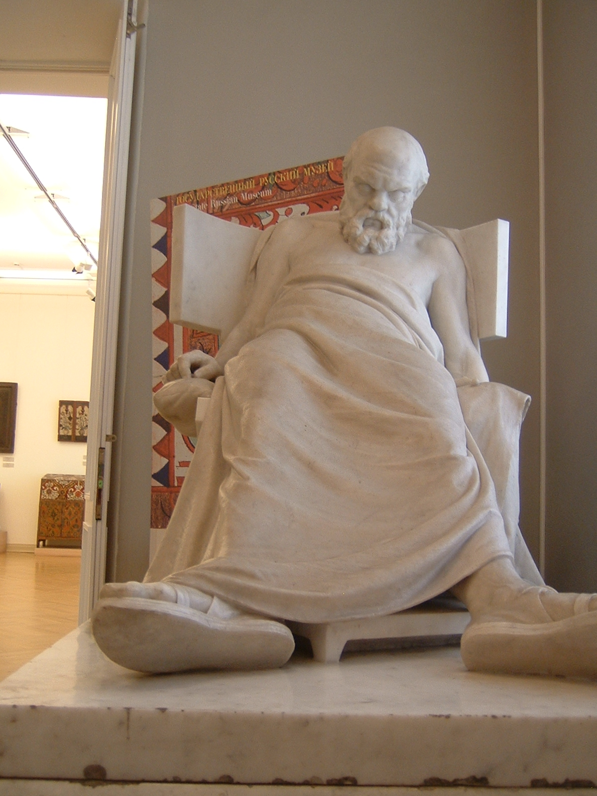 socrates suicide Free essays from bartleby | socrates was perhaps the most interesting and influential thinker in the fifth century he was dedicated to careful reasoning and.