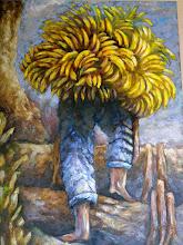 Bananero