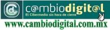 Cambio Digital