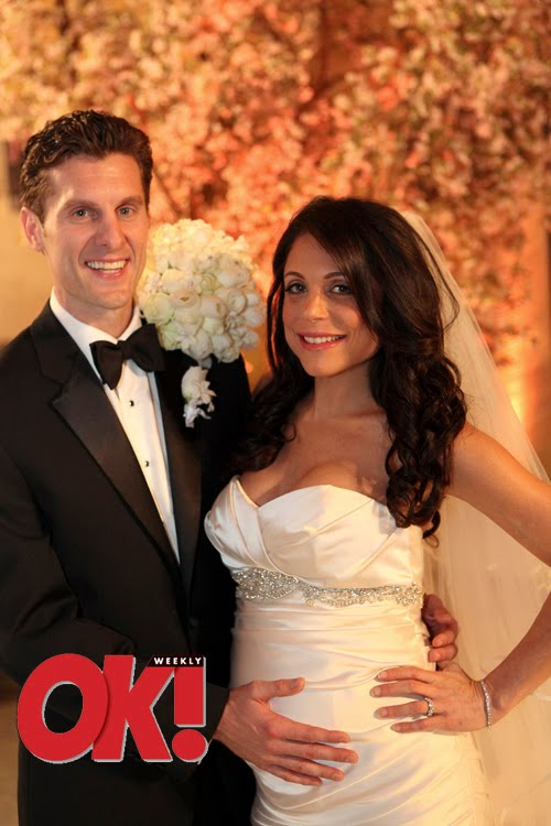 bethenny frankel wedding planner. York City Bethenny Frankel