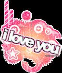 Katakan Cinta