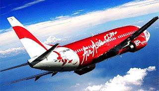 http://2.bp.blogspot.com/_ymqLSS-Pzxg/TFG5hX_Vk5I/AAAAAAAAAK8/T4lL1xUPSUs/s1600/air-asia-airline.jpg
