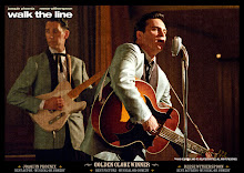 Walk the Line - Film Online