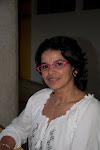 ARQ. AURELIA TAVAREZ