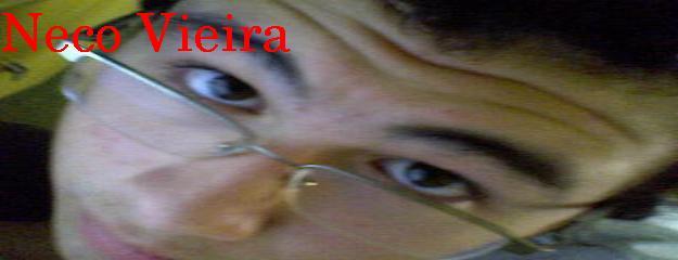 Neco Vieira