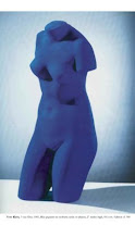 Yves Klein