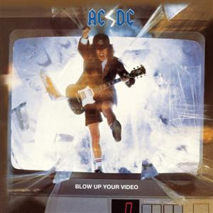 High Voltage: AC DC Blow-Up-Your-Video-Digitally-Remastered