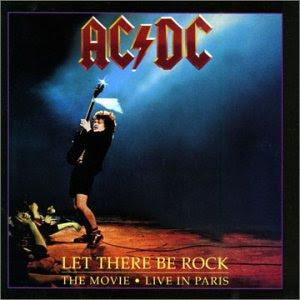 Qu'est ce que vous écoutez en ce moment ? - Page 5 Ac_dc_let_there_be_rock_the_movie
