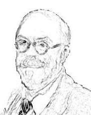 Valter A. Rodrigues